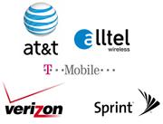 telephone companies-SM