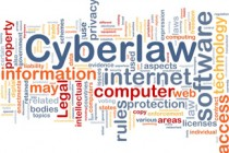 OnlinePrivacyLaws