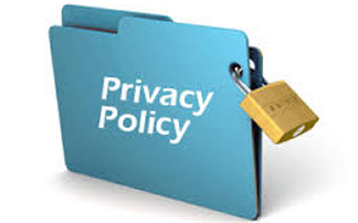 Privacy Policy >> What Should I Know About Privacy Policies Consumer