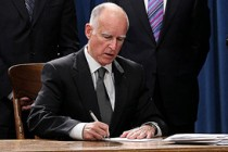 Gov-Brown-Signing-Bill-sm