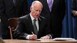 Gov-Brown-Signing-Bill-sm