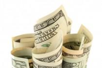 california-budget-cuts-sm