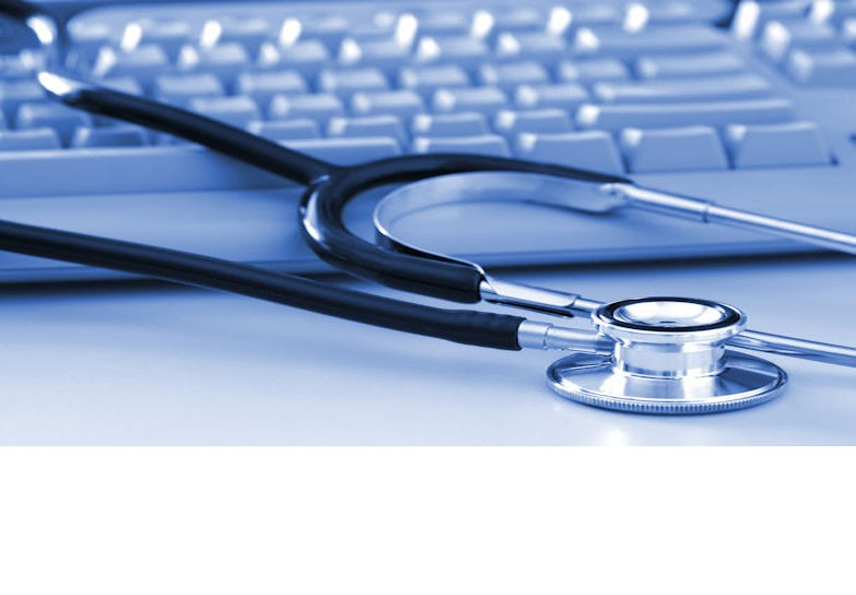 medical-records-privacybanner