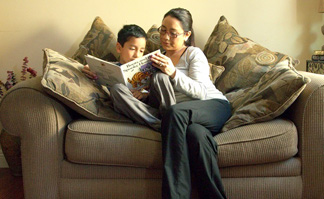 couch-reading-sm