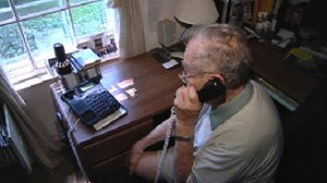grandparent+phone+scam