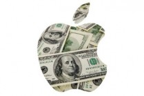 apple-dollars-sm