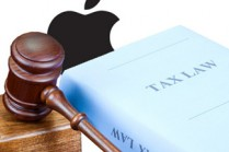 apple-sidesteps-billions-in-corporate-taxes-sm