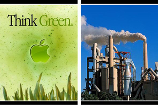 applegreenwashing-sm