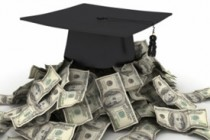 student_loans-sm