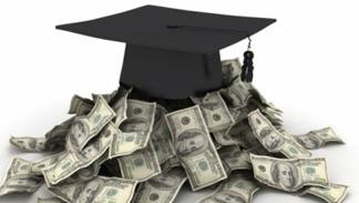 student_loans-sm