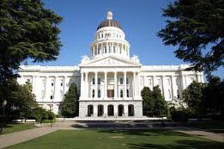 CA Capitol-sm