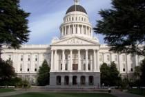Sacramento_Capitol-sm