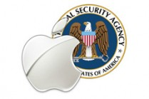 apple_nsa-sm