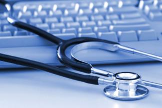 medical-records-privacy-sm