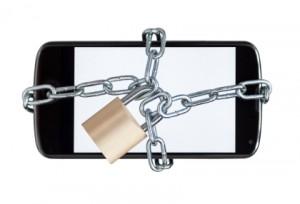 cellphonelockhorizontal