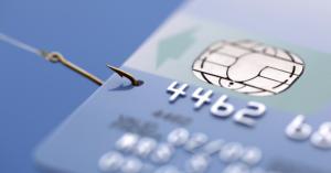 creditcard_databreach_cc