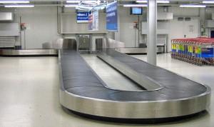 baggage_carousel