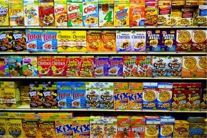 cereal_aisle_cc