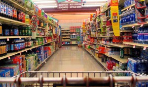 grocery_store_cc