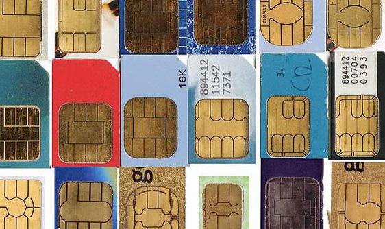 smartcard_cc