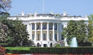 whitehouse_cc
