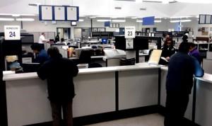 CA-DMV_cc