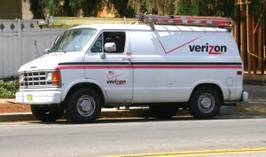 Verizon-van_cc