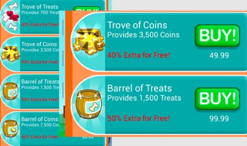 in-app_purchase_screenshot_gigaom