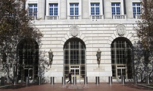 federal-courthouse-norcal_cc
