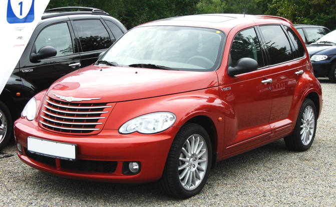 recalled-vehicle-pt-cruiser_cc
