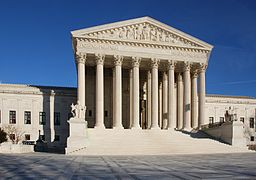 256px-US_Supreme_Court_-_resized