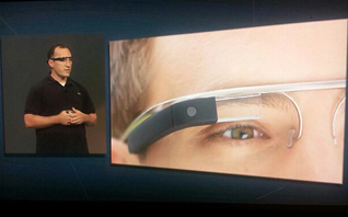 GOOGLE GLASS_cc 320 x 190_edited-1