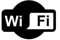 Wi-Fi-logodibujado_edited-4