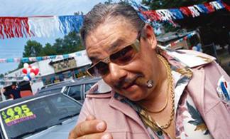used car dealer-sm