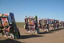 GM 330px-Cadillac_Ranch_cc wikipedia