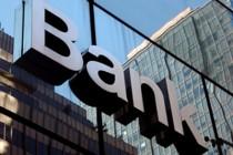 BANK generic 400 x 293