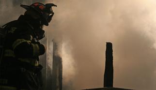 SB 1019 California Professional Firefighters 320 x 186
