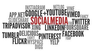 social media review sites 320 x 188_cc