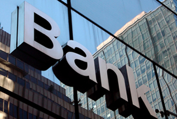 BANK generic 357 x 241_cc
