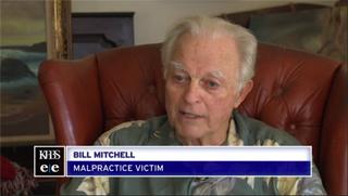 KPBS malpractice victim 320 x 188