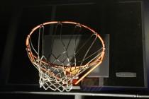 basketball 320 x 213_cc