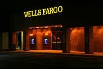 wells fargo 320 x 214_cc