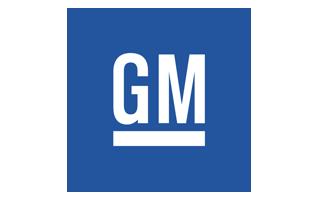 General_Motors_320 x 200_cc