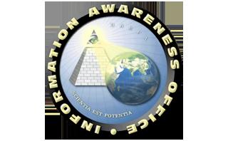 info awareness office_wikipedia