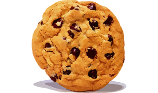 cookie 320 x 190-cc