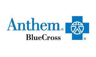 anthem-insurance best