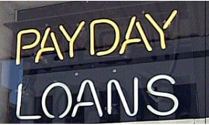 payday_loans 320 x 189 stock foto