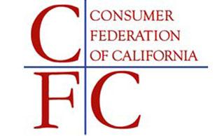 CFC logo 320 x 194