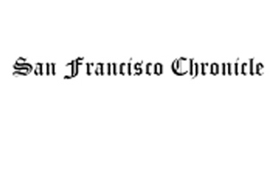 San Francisco Chronicle 300 canvas 2