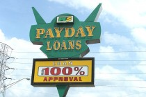 payday-loans_cc